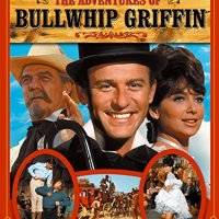 The Adventures Of Bullwhip Griffin (1967 Movie)