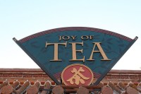 Joy of Tea (Disney World)