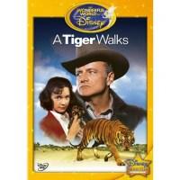A Tiger Walks (1964 Movie)