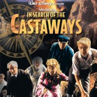 In Search Of The Castaways (1962 Movie)