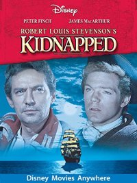 Kidnapped (1960 Movie)