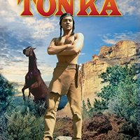 Tonka (1958 Movie)