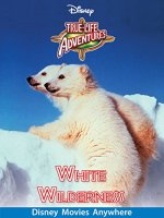 White Wilderness (1958 Movie)