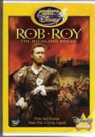 Rob Roy The Highland Rogue (1954 Movie)