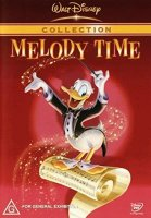 Melody Time (1948 Movie)