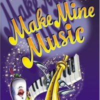 Make Mine Music (1946 Movie)