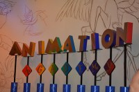 Animation Academy (Disneyland)