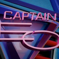 Captain EO | Epcot | Extinct Disney World Attractions