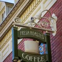 Main Street Bakery (Disney World)