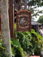 Tortuga Tavern (Disney World)