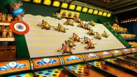 Fossil Fun Games (Disney World Attraction)