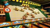Fossil Fun Games (Disney World)