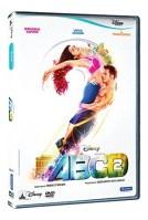 ABCD 2 (2015 Movie)
