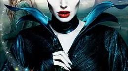 Maleficent (2014 Movie)