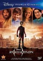 Zokkomon (2011 Movie)