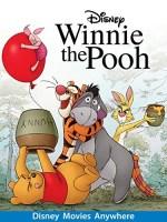 Winnie The Pooh (2011 Movie)