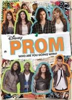 Prom (2011 Movie)