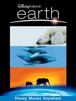 Earth (2009 Movie)