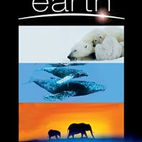 Earth (2009 Movie)