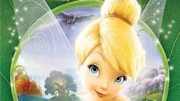 Tinker Bell (2008 Movie)