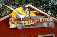 Trilo-Bites (Disney World)