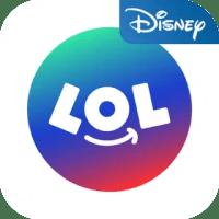 Disney LOL App   Disney Mobile Apps   A Complete Guide