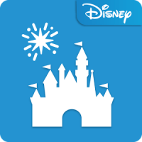 Disneyland App | Disney Mobile Apps