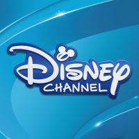 WATCH Disney Channel App