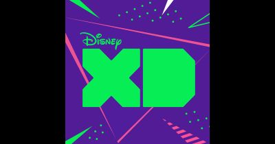 WATCH Disney XD Mobile App