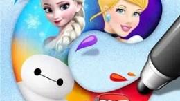 Disney Creativity Studio 2 App