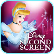 Disney Second Screen Personalized Digital Storybook: Bibbidi-Bobbidi-You