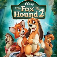 The Fox and the Hound 2 (2006 Movie)