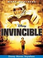 Invincible (2006 Movie)