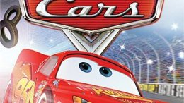 Cars (2006 Movie)