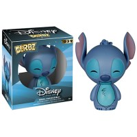Stitch Dorbz Figure by Funko