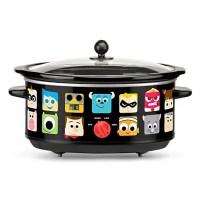 Disney Slow Cooker (7-Quart )