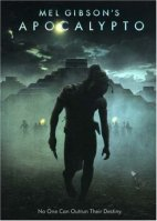 Apocalypto (Touchstone Movie)