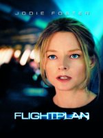 Flightplan (Touchstone Pictures)