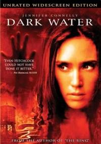 Dark Water (Touchstone Movie)