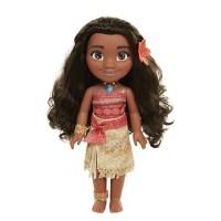 Disney Moana Adventure Outfit Fashion Doll
