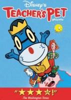 Teacher's Pet (2004 Movie)