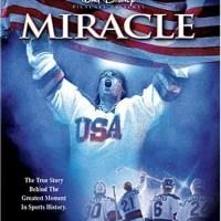Miracle (2004 Movie)