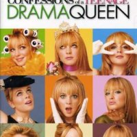 Confessions Of A Teenage Drama Queen (2004 Movie)