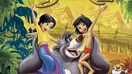 The Jungle Book 2 (2003 Movie)