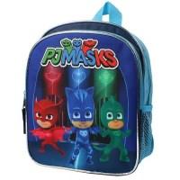 PJ Masks Backpack – Moonlit Adventure