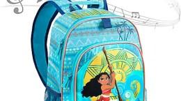 Disney's Moana Musical Backpack – Personalizable