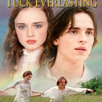 Tuck Everlasting (2002 Movie)