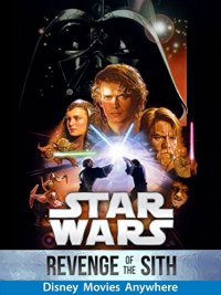 Star Wars: Revenge of the Sith | Star Wars Movies