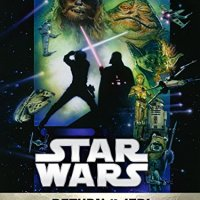 Star Wars: Return of the Jedi | Star Wars Movies