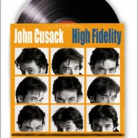 High Fidelity (Touchstone Pictures)